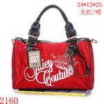 ジューシークチュール 0902011新作ブランドが激安!夏のセール実施中 偽物バッグ代引き対応