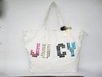 JUICY BAG 082ジューシークチュール スーパーコピーブランドバッグ激安販売専門店