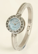 ブルガリブランド時計コピー代引き中国国内発送安全 ビーゼロワン レディースBZ22C32SS-M