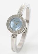 ブルガリコピー腕時計おすすめ 後払いビーゼロワン レディースBBZ22C31SS-S