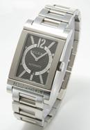 ブルガリ スーパーコピー腕時計代引き対応安全 レッタンゴロ メンズRT39SL 商品日本