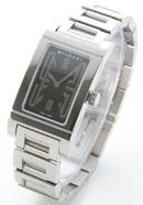 ブルガリ時計 スーパーコピー 代引き レッタンゴロ レディースRT39BSS 商品専門店