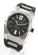 ブルガリ コピー腕時計代引き対応安全 エルゴン メンズ EG40BSVD