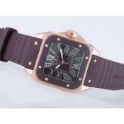 カルティエ コピー時計パシャ  ウオッチ カドラン  ブラン    オートマティック 通販信用できる