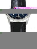 IWC コピー代引きブランド ヴィンテージ インジュニア IW323301