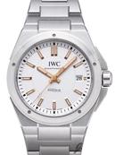 iwcコピー時計代引きインジュニア オートマティック IW323906 通販安全