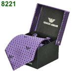 Armani ネクタイ 8221 スーパーコピー 代引き 通販口コミ
