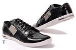 ドルチェ&ガッバーナ Dolce&Gabbanaコピーブランド靴
