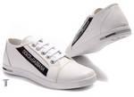 ドルチェ&ガッバーナ Dolce&Gabbana ブランドスーパーコピー靴通販後払い