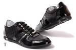 ドルチェ&ガッバーナ D&G 偽物靴代引き口コミ