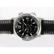 ジャガールクルト コピーブランド時計代引き対応安全 ステンレススチール カドラン オートマティック