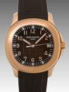 パテックフィリップ スーパーコピーブランド腕時計代引き対応安全 アクアノート5167R-001