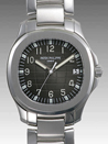 スーパーコピー 代引きパテック・フィリップ 時計商品口コミ アクアノート ラージサイズ5167/1A-001