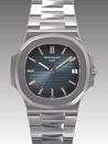パテックフィリップ 偽物腕時計通販後払い ノーチラス ラージサイズ5711/1A-010