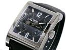 オリス コピー腕時計レクタンギュラーチタンデイト 58576227064D 中国国内発送安全