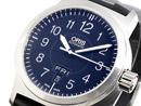 オリス コピー 時計 ビッグクラウン BC3 73576404164R 代引き可能