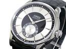 オリス ブランド腕時計コピー代引き対応安全 アートリエ 62375824054D