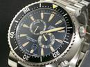ORIS ブランドコピー腕時計代引き対応安全 TT1 ダイバーズ 100気圧防水 64976107164M