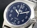 オリス 偽物腕時計代引き対応安全 ビッグクラウン BC3 73576404164M