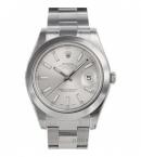 ロレックス ブランドコピー時計代引き対応安全 オイスターパーペチュアル デイトジャストII116300