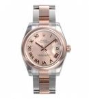 ロレックス ブランド腕時計コピー代引き可能中国国内発送オイスターパーペチュアル デイトジャスト178241