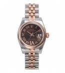 ロレックス コピーブランド腕時計代引き口コミ オイスターパーペチュアル デイトジャスト179161