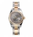ロレックス レプリカ時計代引き口コミ オイスターパーペチュアル デイトジャスト179163