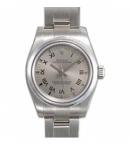 ロレックス コピーおすすめレディース時計 通販信用できるオイスターパーペチュアル 176200