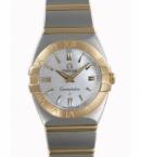 オメガスーパーコピーブランド時計通販後払い コンステレーション ダブルイーグル 1381-70