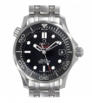 スーパーコピー 代引きオメガ腕時計 シーマスター300 コーアクシャル 212.30.36.20.01.002