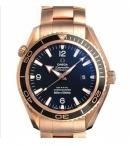 オメガ スーパーコピー国内発送腕時計 シーマスター コーアクシャル プラネットオーシャン 222.60.46.20.01.001スーパーコピーブランド腕時計