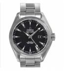 通販人気コピーブランド 代引き腕時計 シーマスターコーアクシャルアクアテラクロノメーター 231.10.34.20.01.001格安コピー