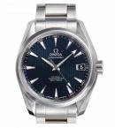 オメガ スーパーコピー口コミ安全安い腕時計 シーマスター コーアクシャル アクアテラ クロノメーター(M)231.10.39.21.03.001コピー 腕時計販売