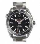 オメガスーパーコピー通販腕時計サイト安全 シーマスタープラネットオーシャン 232.30.42.21.01.001コピーブランド時計代引き