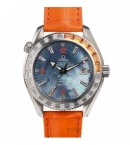 オメガ スーパーコピー 代引き腕時計 オメガ シーマスター コーアクシャル アクアテラ2916-5048