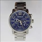 品番:Montblanc時計003モンブラン スーパーコピー腕時計激安販売専門店