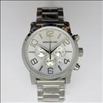 ブランド腕時計通販モンコピー品激安
