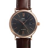 IWC  ポートフィノIW356511  コピーブランド腕時計代引き可能中国国内発送