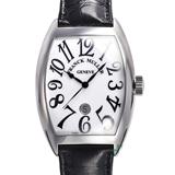 フランクミュラー 時計 コピー通販届くトノウカーベックス9880SCDT