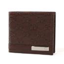 グッチ コピーブランド財布 シマ 二つ折財布  233102AA61R2019 最高品質