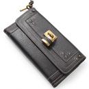 8ep042 7e422 175 クロエ スーパーコピー長財布安全通販届く 小銭入れ付き PADDINGTON パディントン