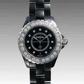 chanelコピー時計 J12 38 H2428格安ばれない通販評価