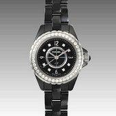 スーパーコピーブランド 代引きJ12  29 H2571 シャネル 腕時計 コピー