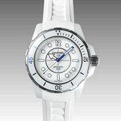 chanel コピー腕時計専門店安全J12  マリーン 38 H2560