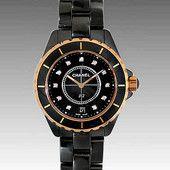 chanelスーパーコピー代引き腕時計J12  38 H2544通販中国国内発送