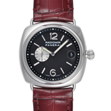 パネライ時計 コピー  通販人気   ラジオミール PAM00141