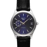 ゼニス時計コピー クラスエリート 330086001 通販中国国内発送