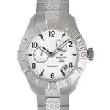 ゼニス コピー時計  デファイクラシックパワーリザーブ スーパーブランドコピー 代引き通販信用できる03.0516.685 01.M516