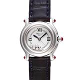 ショパール時計 コピー ハッピースポーツ278245-21 通販後払い