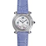 ショパール コピーブランド腕時計代引き口コミ 格安ばれない ハッピースポーツ278145-23